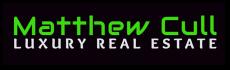 Matthew Cull Real Estate