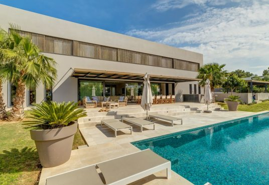 Santa Ponsa, Calvia, Balearic Islands, Mallorca, Matthew Cull Luxury Real Estate